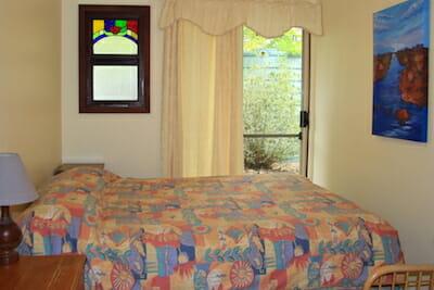 Porongurup Inn - Private Room 3