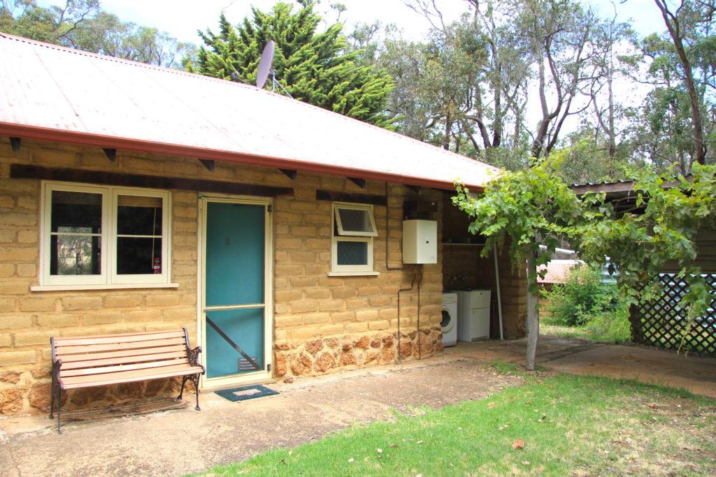 Porongurup Inn - Cottage One